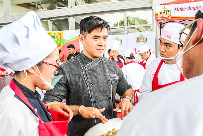 chef-winston-luna