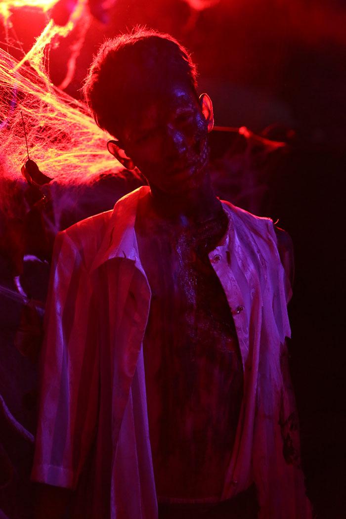 erh-halloween-horror-house