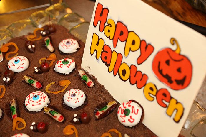erh-halloween-kiddie-party