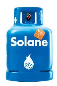 solane-promotes-filipino-values_photo-5