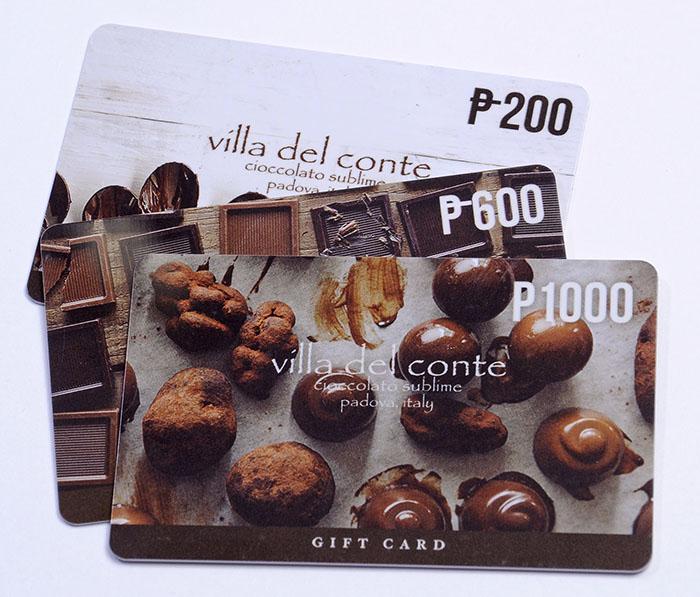 villa-del-conte_a-sweeter-gift_photo