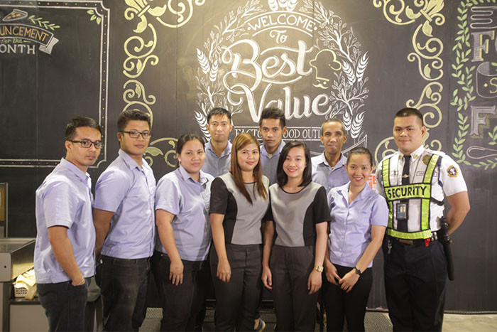 3rd-from-right-princess-guia-sales-and-operations-supervisor-and-best-value-team-copy