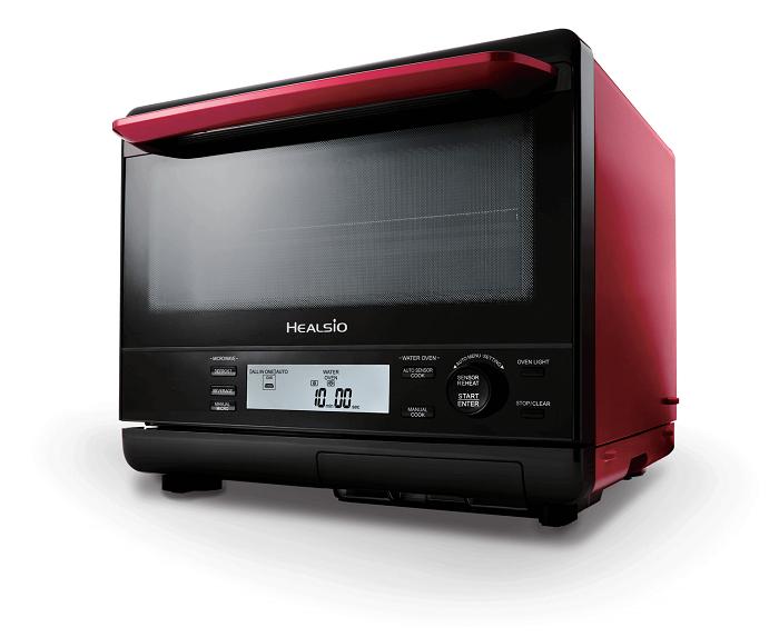 Healsio-Waterless-Oven-edited