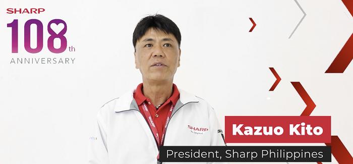 Kazuop-Kito- edited