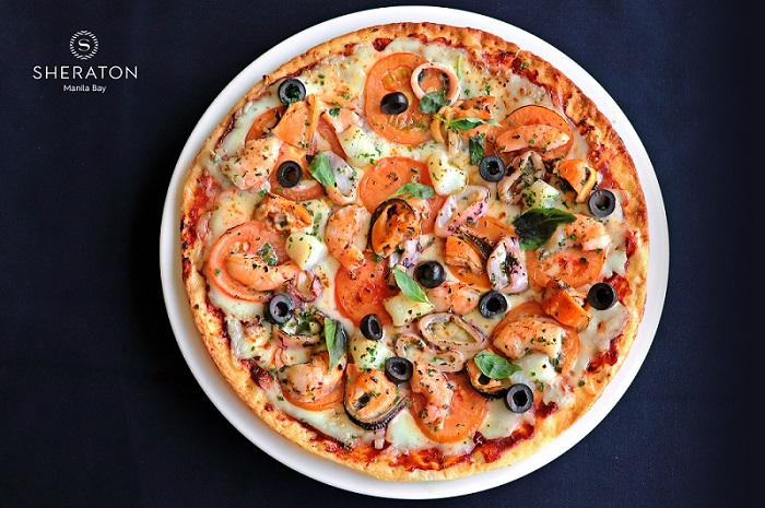 Seafood-Pizza_1-revision