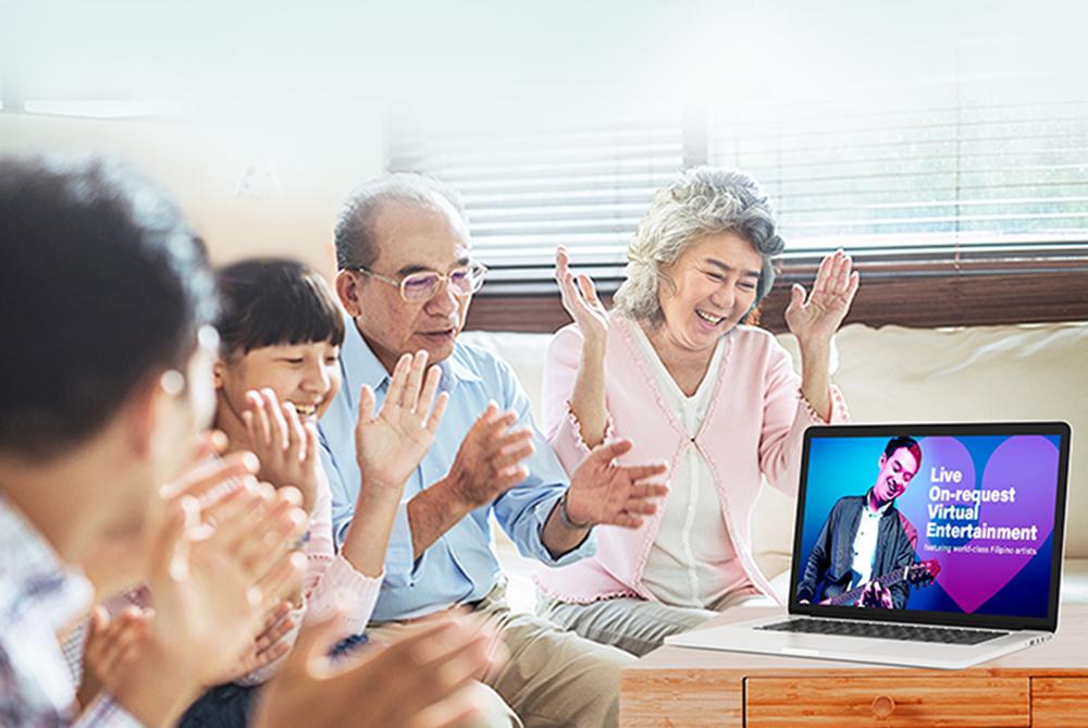 edit photo - rwm grandparents day